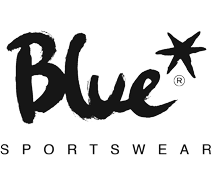 BLUE SPORTSWEAR